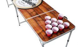Original Premium Beer Pong Tisch